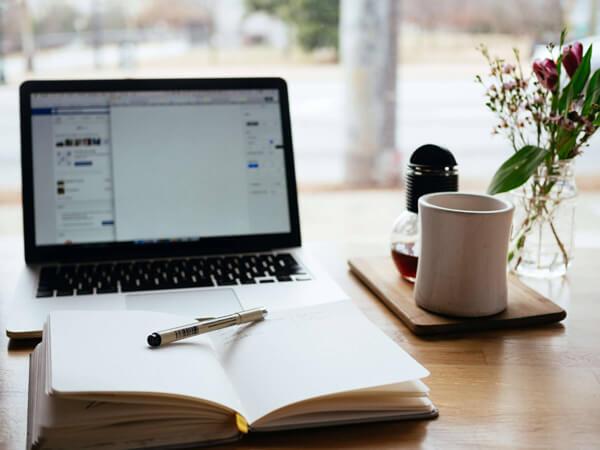 Como funciona a sessão online de Psicoterapia?