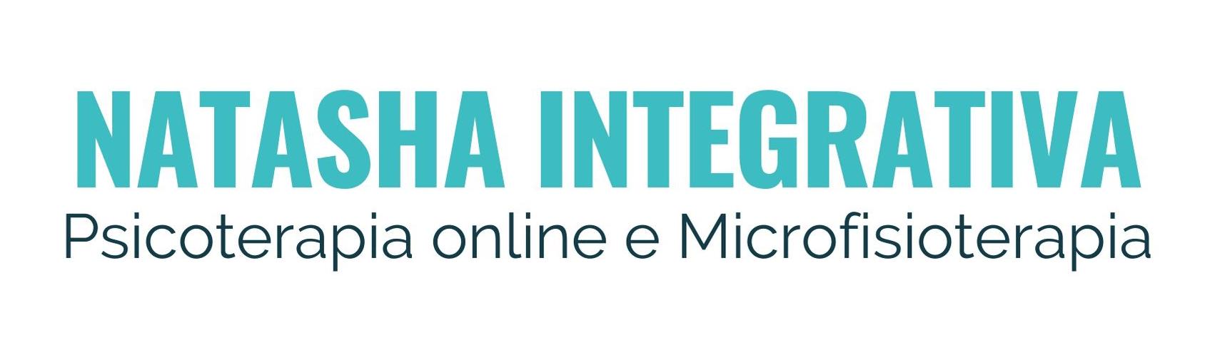 Natasha Integrativa
